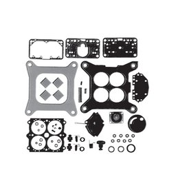 OMC Carburateur kit 986783