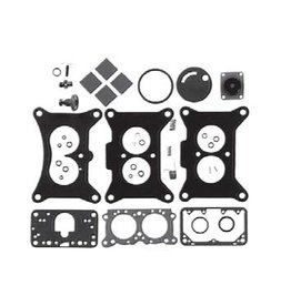 OMC Carburateur kit 986782