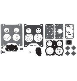 OMC Carburateur kit 986780