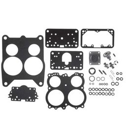 OMC Carburateur kit 987315