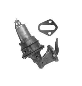 Mercruiser / OMC Mech. Fuel pomp V4 & V6 985603, 982240, 985602