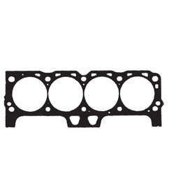 Mercruiser Head gasket 4 cil. (27-13709)