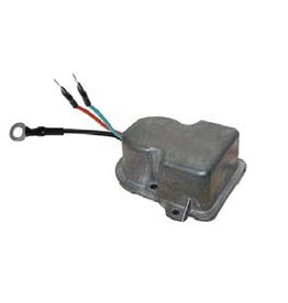 Mercruiser/ OMC Mando voltage regulator 42785