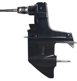 Mercruiser complete drive shaft / gear housing assembly R/MR/Alpha one