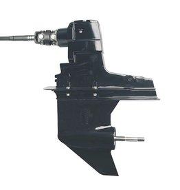 Mercruiser complete drive shaft / gear housing assembly ALPHA ONE GEN II