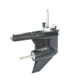 Mercruiser Complete gear housing assembly ALPHA ONE GEN II 1623-815822A53 1623-815822A47