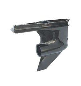 Mercruiser Gear Housing ALPHA ONE GEN II (1623-815822A30, 1623-815822A36)