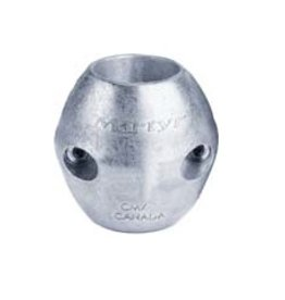 Mercruiser Anode zink en aluminium Alpha one shaft 85538,823341