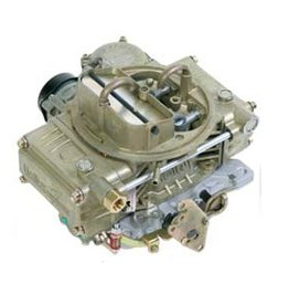 Mercruiser/Volvo/General Motor New 5.7L Holley carburetor 4 BBL. 600 CFM (3855279)
