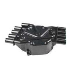 Mercruiser/Volvo Verdeelkap Late Vortec V8 GXI MPI (3858975, 884792, 898253T22)