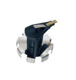 Mercruiser Trigger Merc. V8 13524A1
