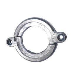 Yanmar Aluminium of Zink  Anode SD20, SD30, SD31, SD40 & SD50 Saildrive 196440-02660