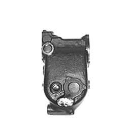 Chris Craft Port Elbow V8 20-08288
