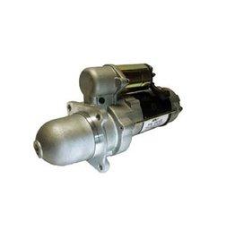 Cummins Startmotor 3.9L 4 cil y 5.9L 6 cil (3916854, 3904445)