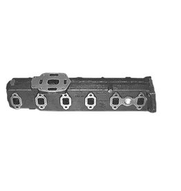 Cummins Manifold for engines 6B, 6BT & 6BTA (3922122, 4020066, 4019951)