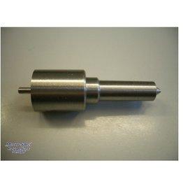 Volvo penta Nozzle injector 840597-9