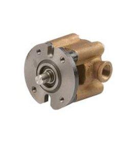 Kohler/ Sherwood Waterpomp 5-7 KW (SHEG8001)