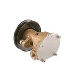 Kohler Waterpomp Ford (344085, 344371)