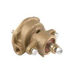 Kohler Waterpomp 4 / 6 Cyl. (SHEG906)