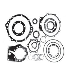 Borg-Warner Transmission repair kit A4867HA