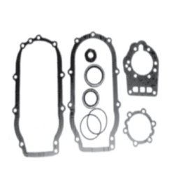 Borg-Warner Transmission repair kit 1308-410-001