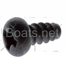 Yamaha schroef 90167-03M02-00 SCREW, TAPPING