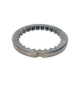 Volvo Thrust Ring, Front DP (3856070, 3858457, 852198, 852206, 853440, 872871)