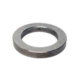 Volvo Thrust Ring, Rear DP (3856069, 3857307, 3858458, 853441)