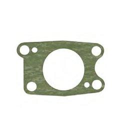 Honda Waterpomp Gasket BF4.5B / BX / BK2 / B2 / B4 / B6 / BK0 BF5A1 / AM / AX / AK2 / A2 / A3 / A4 19232-ZV1-A10