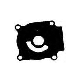 Suzuki / Johnson Evinrude Impeller Plate DF25 / DF30Y-K6 (2000-06) DF40 / DF50X-K10 (1999-10) DF20 / DF25 / DF30G-Y (1986-00) DF25C / DT30C-K-Y (1989-00) DT40C-W-G-X (1986-99) DT25 / DT30 K1-K2 (2001-02) DT40W - K1-K4 (2001-04) (REC17471-94401)