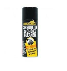Spray 354 grs Carburateur onderhouds-bescherming spray, reinigd vervuilde carb. hersteld power (GEGC15)