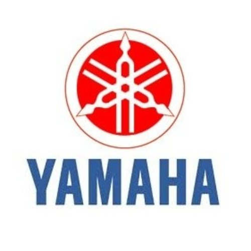 Yamaha Impeller