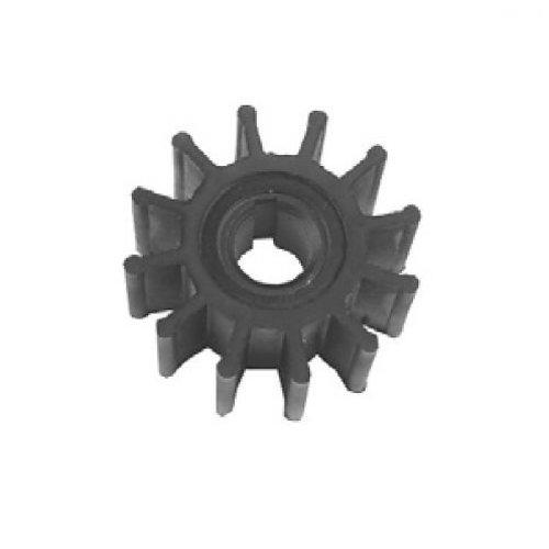 Impeller Binnenboordmotor