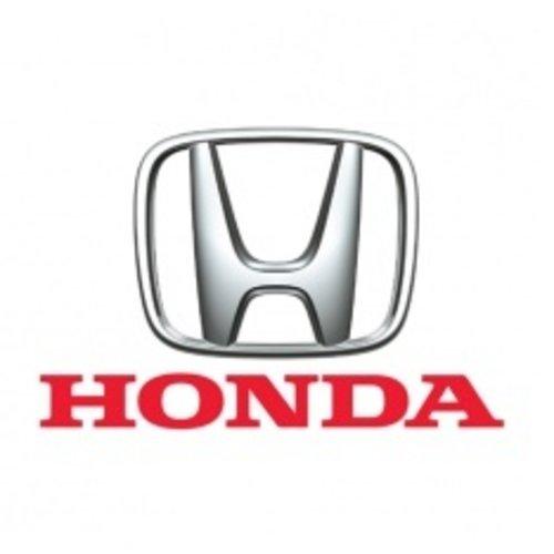 Honda Impeller