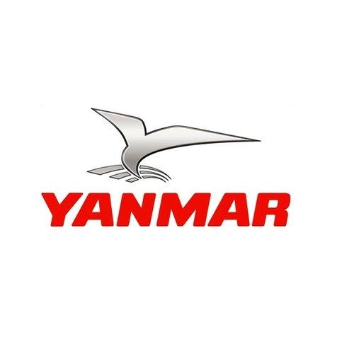 Yanmar Impeller
