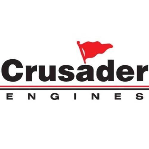 Crusader Impeller