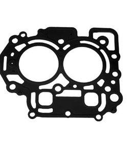 Mercury / Tohatsu / Parsun  Cylinder head gasket 8, 9.9 HP (209cc) 27-850836001, 3V1-01005-0, 3V1-02305-0