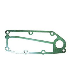 Mercury / Tohatsu / Parsun Gasket exhaust inner cover 27-834952001 3V1-02305-0