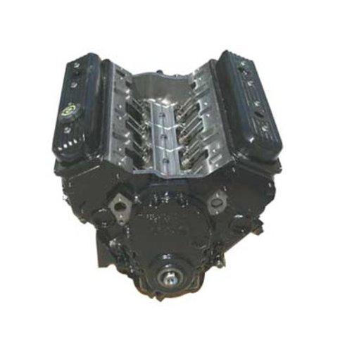 GM (General Motor) Compleet Motorblok Mercruiser/Volvo/OMC/Ford
