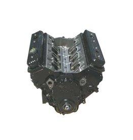 GM engine block model: 5.7L 275 HP
