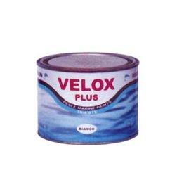 Antifouling <<Velox plus>>