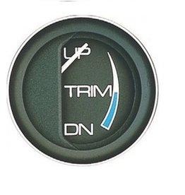Trim meter Mercury/Mercruiser OMC Cobra Volvo SX