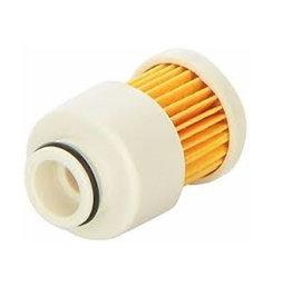 Yamaha/Mercury Benzinefilter 40-115 PK +06 (68V-24563-00, 881540)