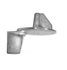 18XD/20/25 pk Anode zink/aluminium 984325, 98432Q6