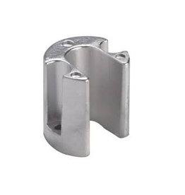 Mercruiser Anode aluminium BRAVO lift ram 806190Q1