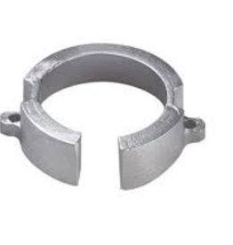 Mercruiser Anode Bravo bearing carrier zink en aluminium 806188A1