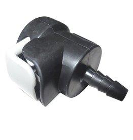 Mercruiser Mercury connector Speedo 22-860382