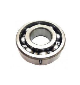 Yamaha / Mariner 6/8 pk(B) + E8D 4/5 pk 93306-204U0 30-18859M Bearing