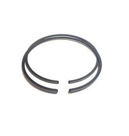 Yamaha / Mariner 6/8 pk(B) + E8D 647-11610-00 39-80422M Piston ring set (STD)