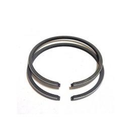 Yamaha / Mariner 6/8 pk(B) + E8D 647-11610-2039-80424M Piston ring set (0.50MM o/s)